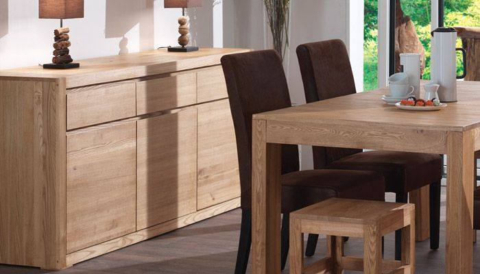 1000 idee su bahut scandinave su pinterest mobili di. Black Bedroom Furniture Sets. Home Design Ideas