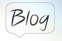 Schritt für Schritt die eigene Homepage erstellen - Teil 4 - Finden Sie den richtigen Homepage Anbieter für Ihre Fotografen-Homepage