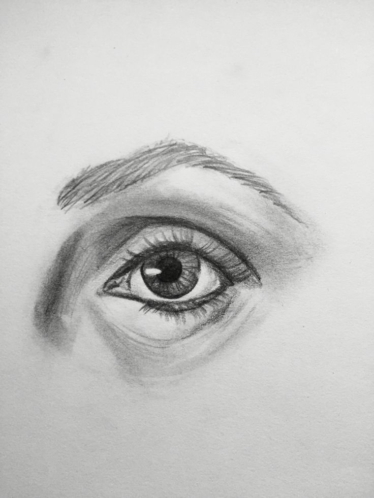 #andrew #loomey #proko #eye #study  Check proko out on youtube