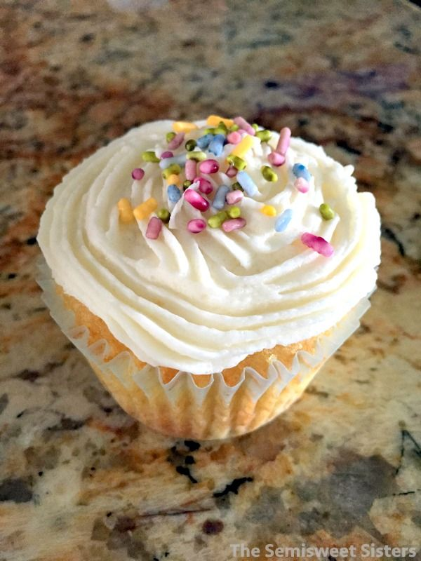 Old Fashioned Vanilla Frosting Made Without Powdered Sugar Recipe Frosting Recipes Easy Vanilla Frosting Recipes Homemade Frosting