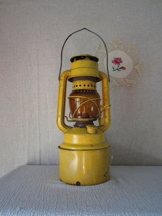 508 Best Images About Old Lanterns On Pinterest Hurricane Lamps Oil Lamps And Red Lantern