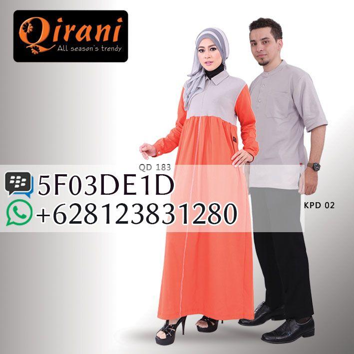 Qirani QD 183, Qirani QPD 02, Qirani dewasa 2016, Qirani Pria dewasa 2016. Dapatkan item ini di distributor resmi Filaika.com Hubungi : SMS / Whatsapp : 08123831280 BBM : 5F03DE1D