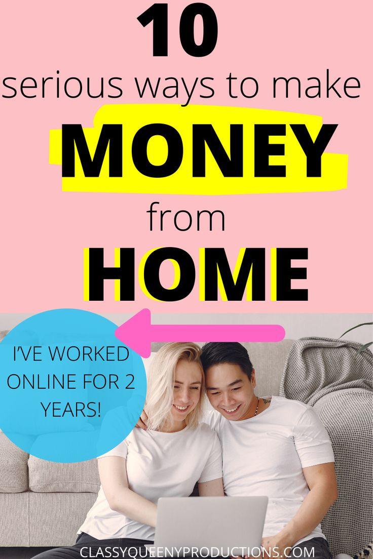 Pin on Achieving Financial Freedom