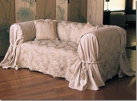 105 best Чехлы на диваны и стулья images on Pinterest | Chairs ...