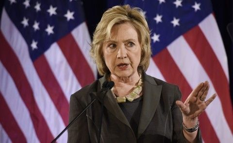 FBI looking into the security of Hillary Clinton's private e-mail setup - The Washington Post