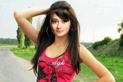 Tina Dutta – Biography, Wiki, Personal Details, Age, Height