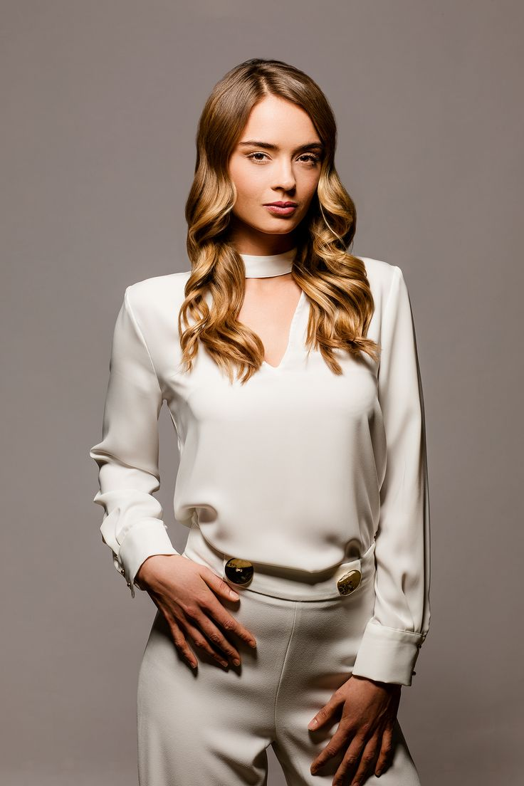 Greta von germanys Next Topmodel 😍 #photography #greta #gntm @sophianoelle