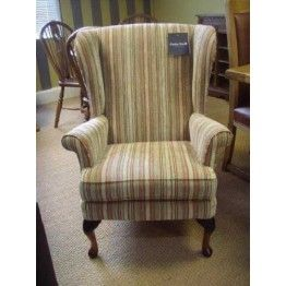 Nice SHOWROOM CLEARANCE ITEM   Parker Knoll Penshurst Chair   Prices And  Dimensions All At Www.