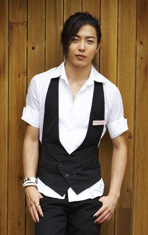 ¡Kim Jae Wook + Jang Keun Suk + Moon Geun Young en 'Mary Stayed Out All Night'! | ''Asia Zone'' pronto se relanza como 'BEASIA'
