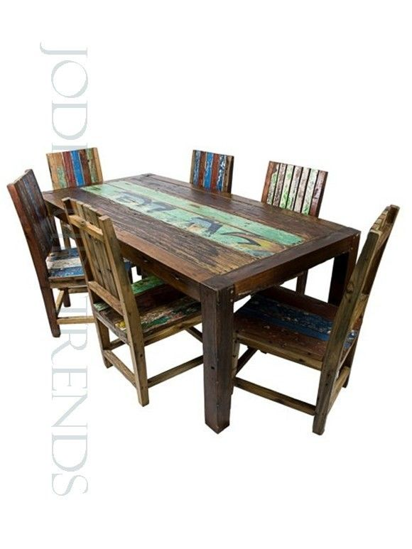 best dining tables Online Buy. 17 best Jodhpur Trends Best Deals in Online Furniture images on