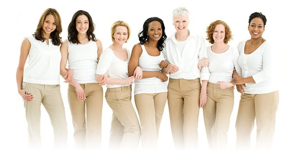 women's health physiotherapy - Google Search