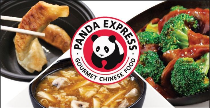 Panda Express: FREE Entree Item with ANY Online Purchase - https://swaggrabber.com/?p=335476