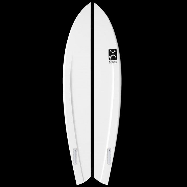 2190 best surf shape images on pinterest surfboard for Rob machado go fish