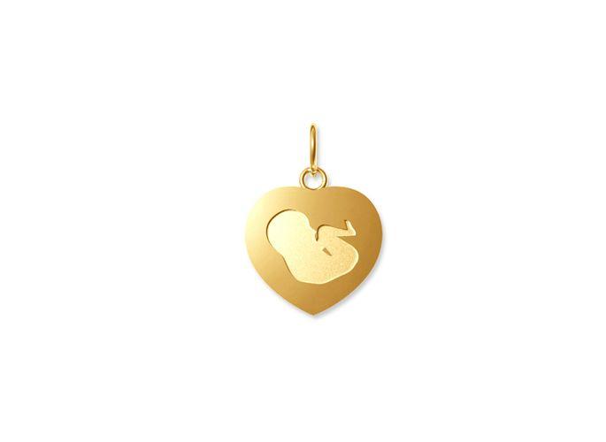 Mother's Heart on http://www.diogodalloz.com.br/en/