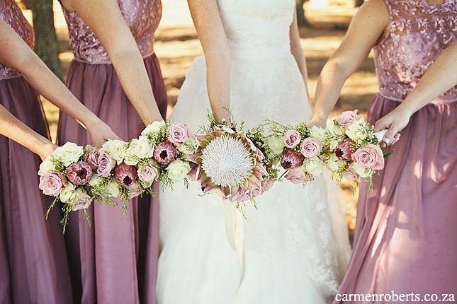Carmen Roberts Photography, Mark & Mandy Wedding Flowers.