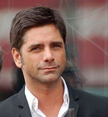 John Phillip Stamos - born August 19, 1963) is an American actor, singer and musician best known for his work in television, especially in his starring role as Jesse Katsopolis on the ABC sitcom Full House. Since the cancellation of that show in 1995, Stamos has appeared in numerous television films and series.