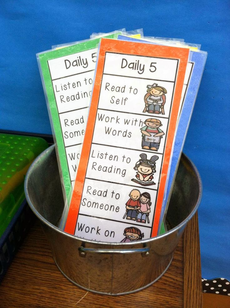 Happy Monday! I have thoroughly enjoyed having a long weekend, but I am afraid that today is my last day. Oh well. As I am packing up my classroom, I am finding many things to purge which feels grea