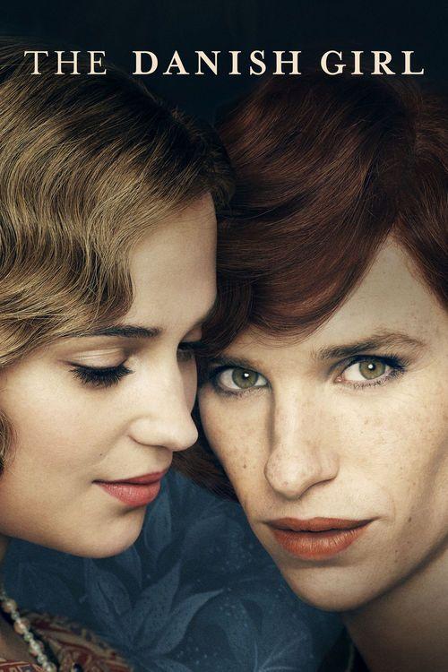 Watch The Danish Girl 2015 Full Movie Online Free