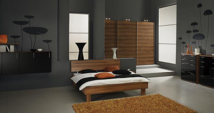 428 slaapkamers slaapkamers meubelwinkel top interieur
