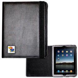 Kansas Jayhawks NCAA iPad Protective Case