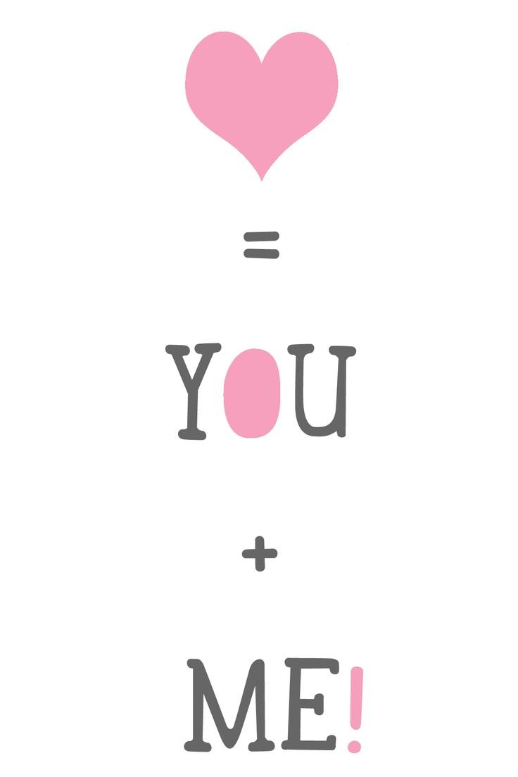 Citaten Love Me : Citaten love me meer dan afbeeldingen over grappig op