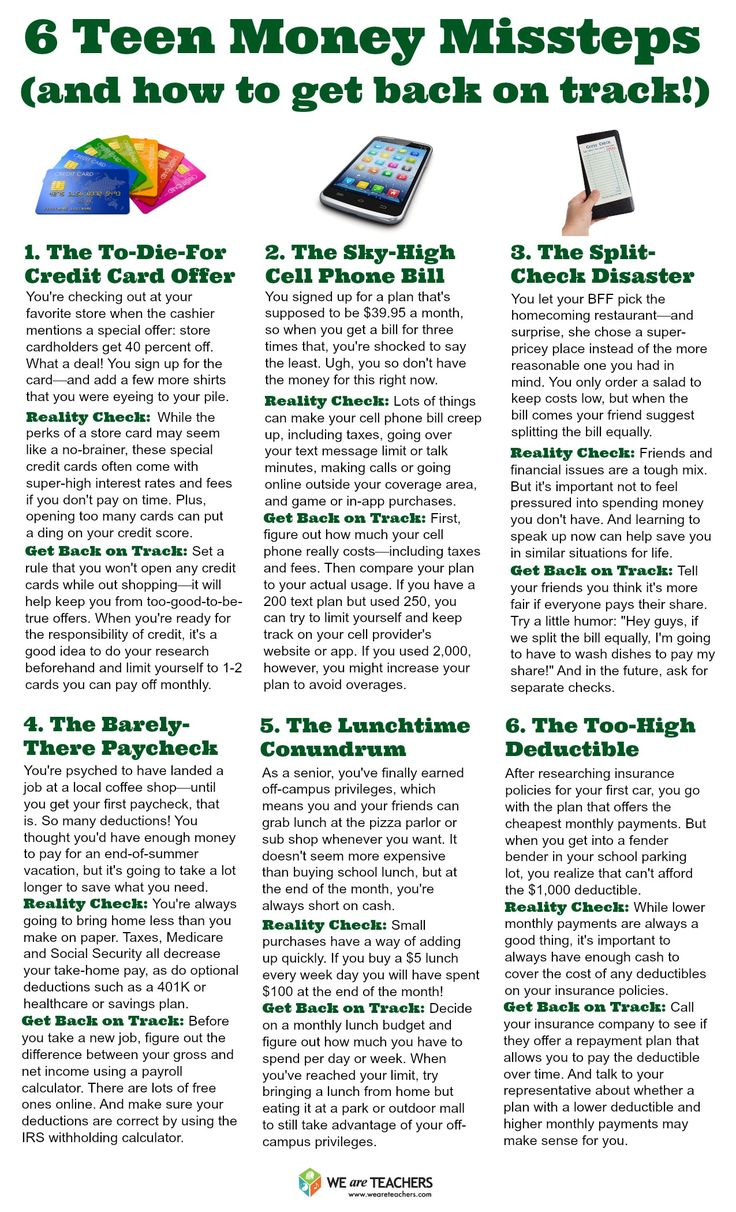 1000 ideas about financial literacy on pinterest money activities economics for kids and. Black Bedroom Furniture Sets. Home Design Ideas