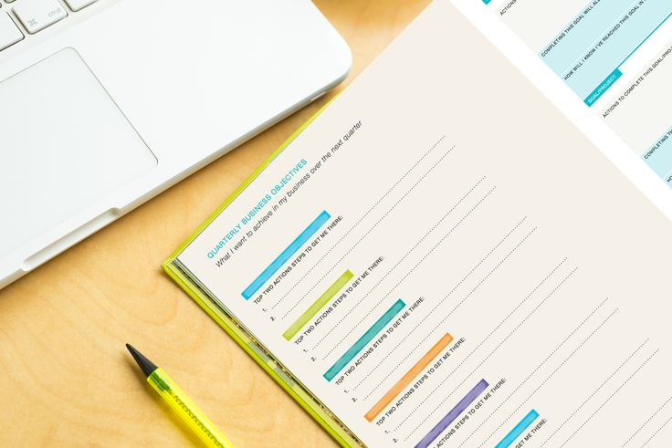 http://www.dailygreatness.co/collections/all/products/dailygreatness-business-planner