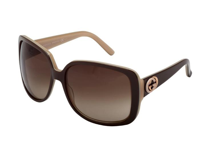 Gucci GG 3160/S sunglasses