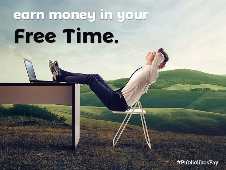 Earn #Money when your in #free.. #publiclikespays ..  #makemoneyonline #makemoneyonlinefree #advertising #branding #marketingdigital #Nigeria #kenya #marketingstrategy #