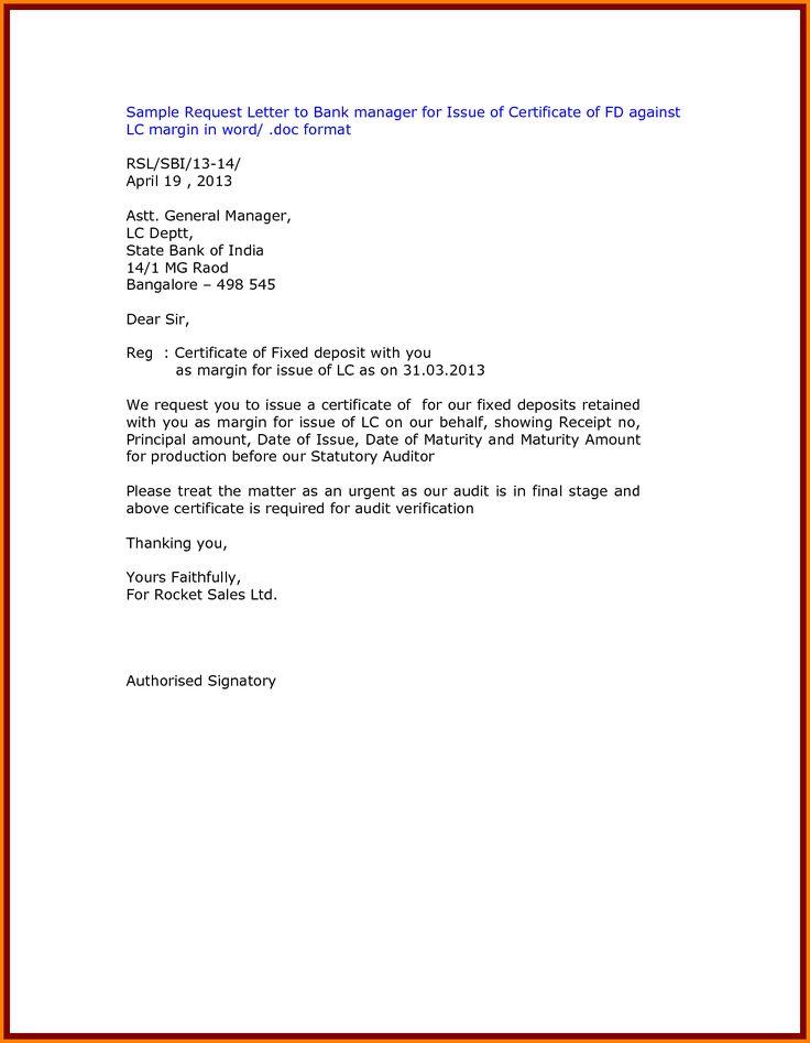 25 melhores ideias de bank guarantee no pinterest bank guarantee cancellation letter format change details sample from yadclub Gallery
