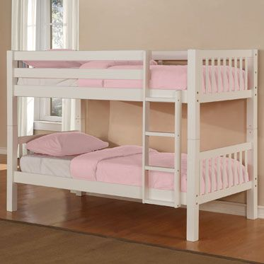 JustFurnitures Kid's bedroom furniture offers a collection of different youth and kids beds varieties. Kids Furniture list allow you to outfit your child's room without too much effort! We have kids Furniture list of Twin Twin Bunk Beds, Twin Full Bunk Beds, Full Full Bunk Beds, Twin Futon Bunk Beds, Loft Beds, Captain Beds, Kids Twin & Full Beds, Kids Bedroom Set, Desks & Hutches, Kids Dressers, Kids Chests, Kids Night Stands, Bookcases and more. Our furniture stores' kids furniture items…