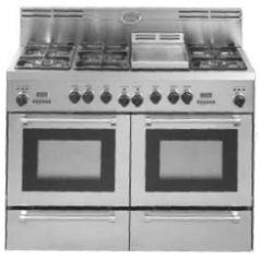 74 best Appliances images on Pinterest | Appliances, Kitchen ideas ...