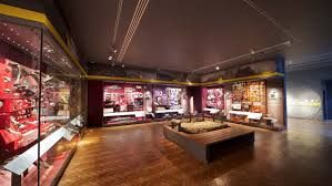 Image result for exeter museum