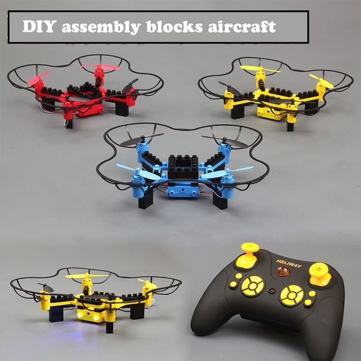 902s RC Camera Drone Wifi FPV Remote Control Helicopter Air Plane Kid Gift Toys //Price: $86.25 & FREE Shipping // The Buddy Shoppe// https://thebuddyshoppe.com/shop/electronics/902s-rc-camera-drone-wifi-fpv-remote-control-helicopter-air-plane-kid-gift-toys-2/ //    #onlineshopping