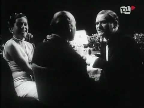 ▶ Czarna Perła (1934) - YouTube