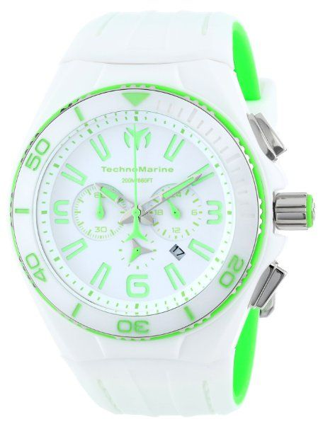 1000+ images about TechnoMarine on Pinterest | Mother pearl ...
