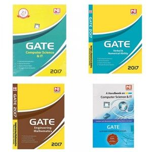 https://onlinetyari.com/store/made-easy-gate-2017-complete-combos-for-computer-science-amp-information-technology-by-made-easy-i3356.html