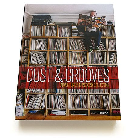 56 Best Record Store Images On Pinterest Vinyl Records