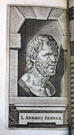 seneca-3-vol7.jpg (248×451)