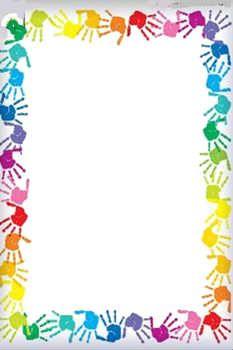 Más de 2310 marcos infantiles online gratis