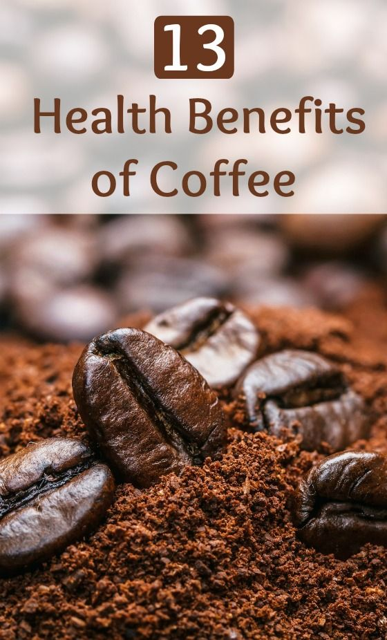 benefits of coffee essay Below is an essay on the health benefits of coffee from anti essays, your source for research papers, essays, and term paper examples in 1696, the first american coffee house, the king's arms opened.