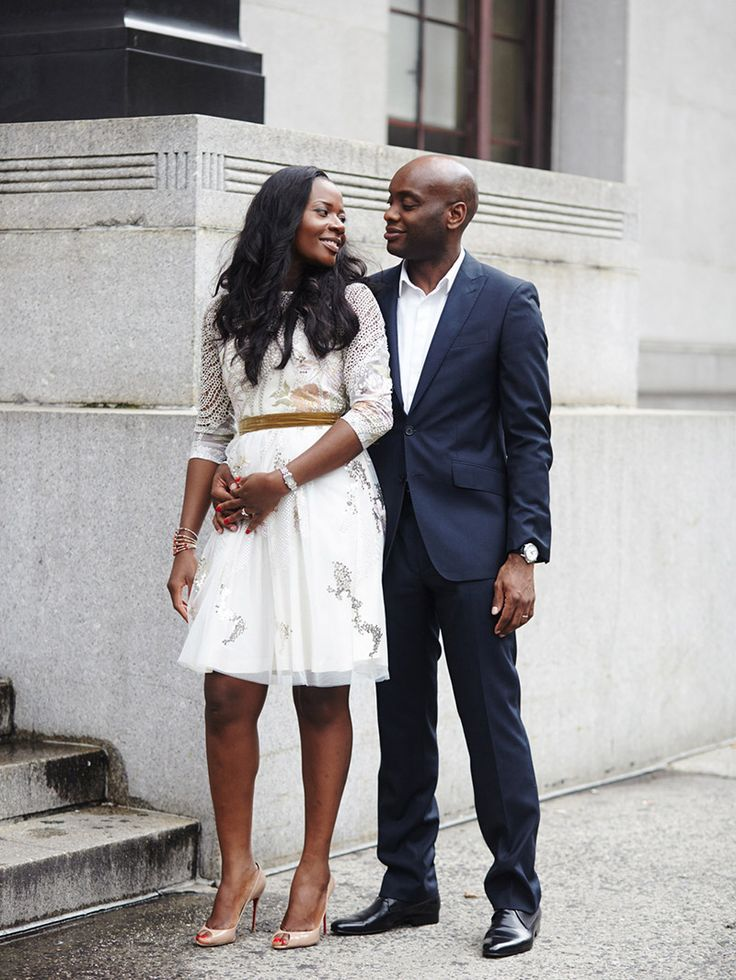 Quanto custa casar no civil em 2017