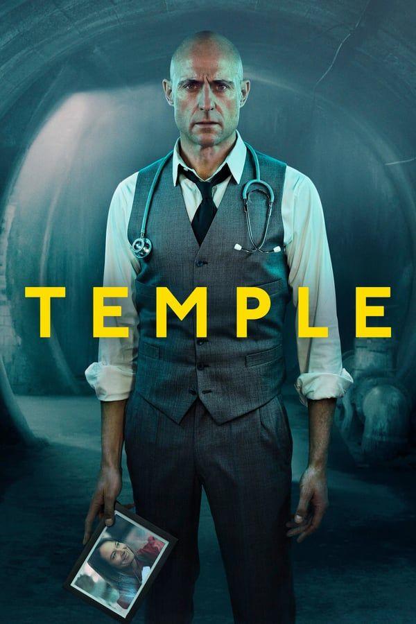 Assistir Temple Online Com Imagens Series Para Assistir Filmes