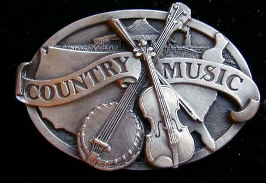 Some industry pros are mourning the loss of traditional country at radio and during the recent CMA Awards. What do you think? #examinercom