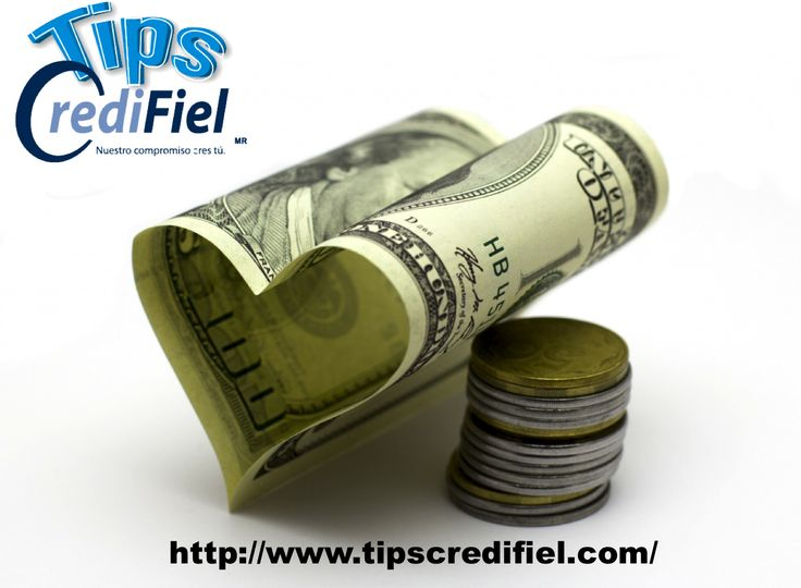 TIPS CREDIFIEL te dice ¿Que estrategias puedo usar para fomentar la cultura del ahorro? Después de establecer tu meta de ahorro, usa los servicios de transferencia automática bancaria de cuenta de cheques a cuenta de ahorros cada mes, y has depósitos que no afecten tu economía diaria pero que te permitan ahorrar. http://www.credifiel.com.mx/