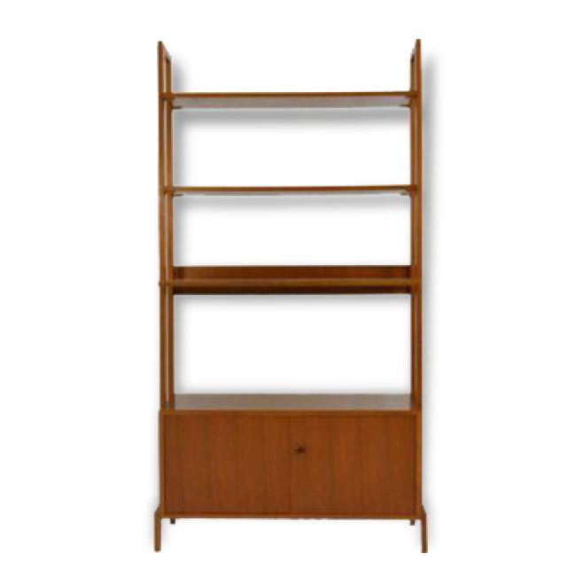 Exceptional leroy merlin etagere metal 7 decoration - Etagere en bois leroy merlin ...