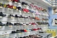 Женская обувь фирмы нандо мунти
