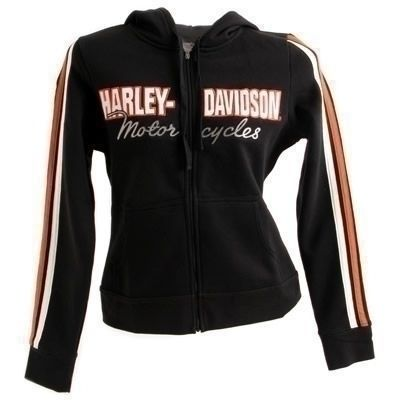 harley davidson clothing for with sleeve