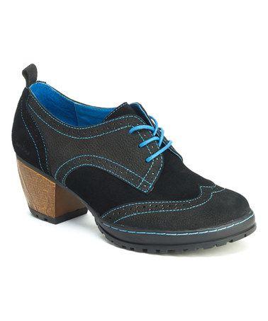 Gimre S Shoes