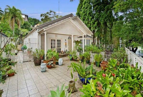 Moderne Gartengestaltung U2013 100 Erstaunliche Gartenideen   Schöne Gartenideen  Landschaft Trends Einladend Haus   Pinterest